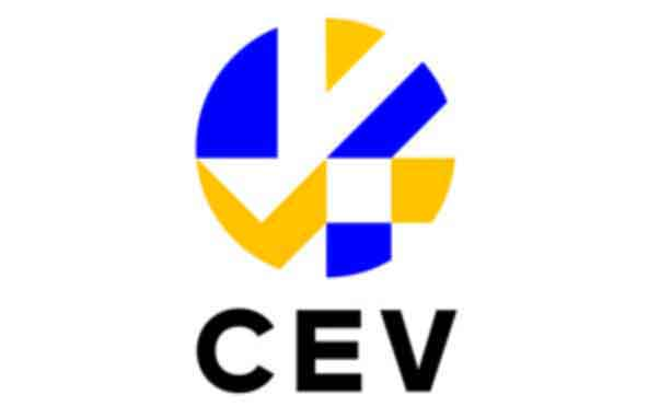 communication CEV Montpellier 2019