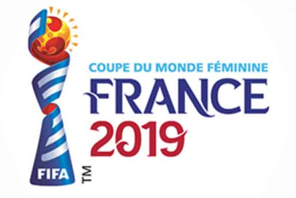 communication coupe du monde 2019