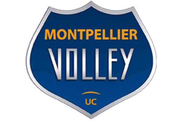 agence de communication montpellier volley