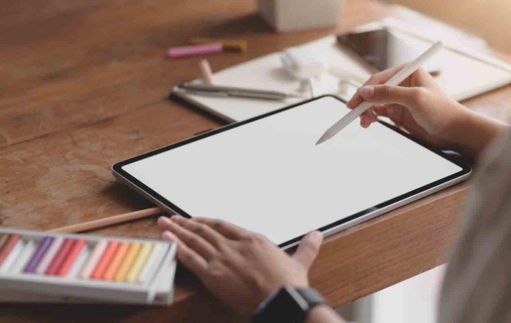 Agence graphique et création design à Montpellier