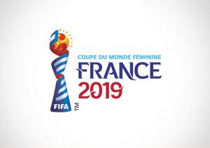 Communication globale Coupe du Monde FIFA