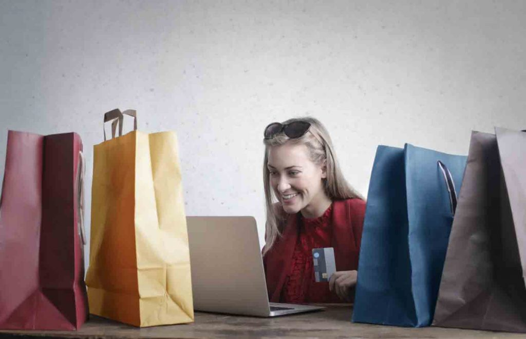 Combien coûte un site internet ?