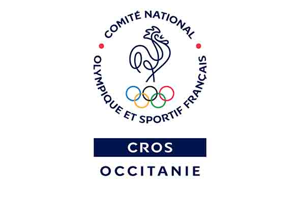 vidéo cros occitanie montpellier