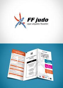 Ligue Languedoc Roussillon de Judo