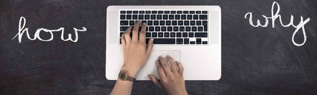 les inconvénients des sites internets pas cher