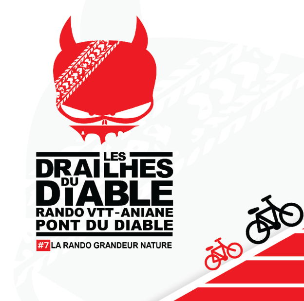 Drailhes du Diable 2020