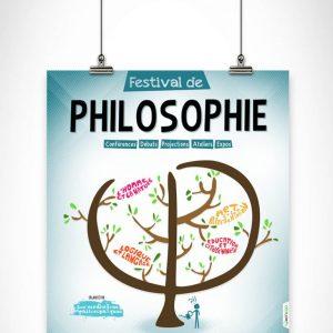 Festival de philosophie 2015