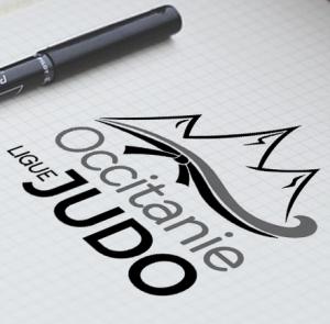 Ligue Occitanie de Judo