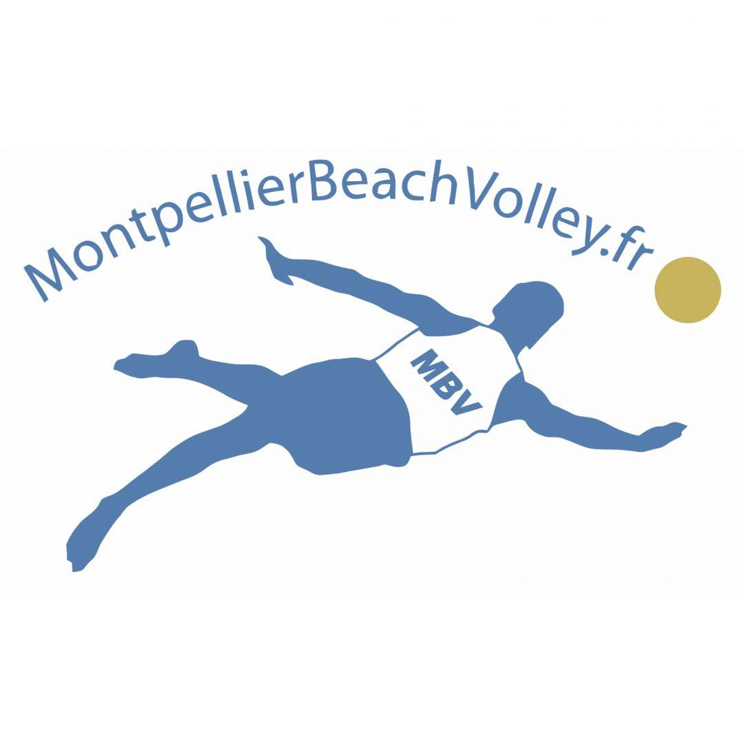 Montpellier Beach Volley 2020