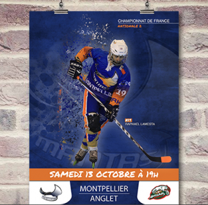 Montpellier Roller Hockey Club