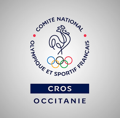 CROS Occitanie