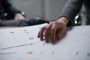 10 bonnes raisons de créer un logo