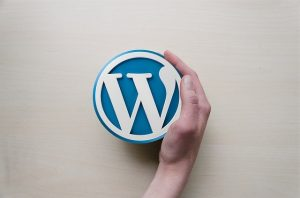 Pourquoi utiliser WordPress ? 6 bonnes raisons !