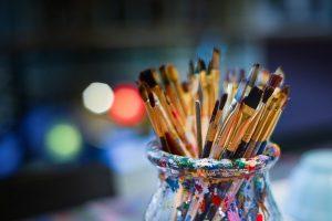 Le rôle du graphiste webdesigner