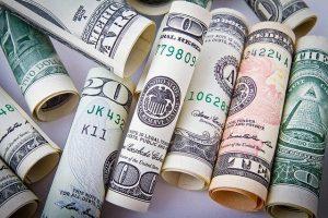 Combien peut coûter mon site internet vitrine ?