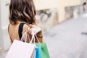 Pourquoi faire un site e-commerce ?