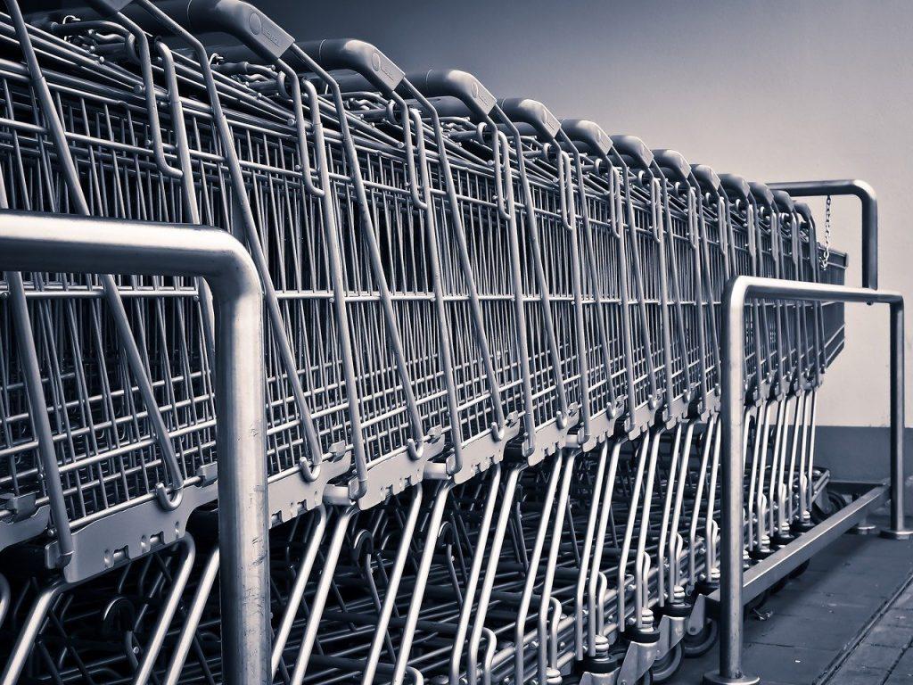 les règles à respecter en e-commerce