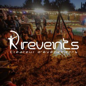 Revents