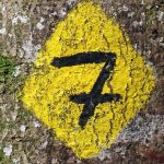sept regles pour flyer