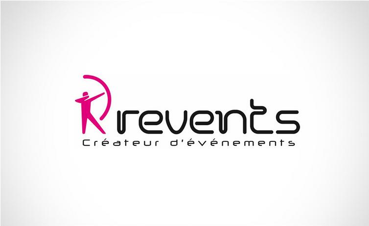 revents création site web 1