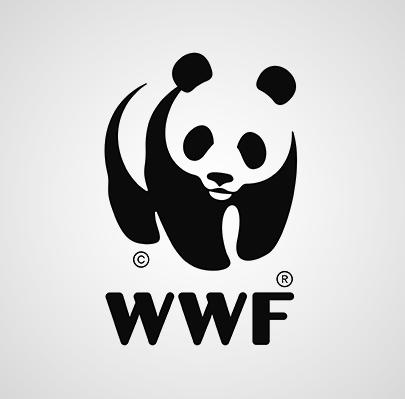 Logo association WWF