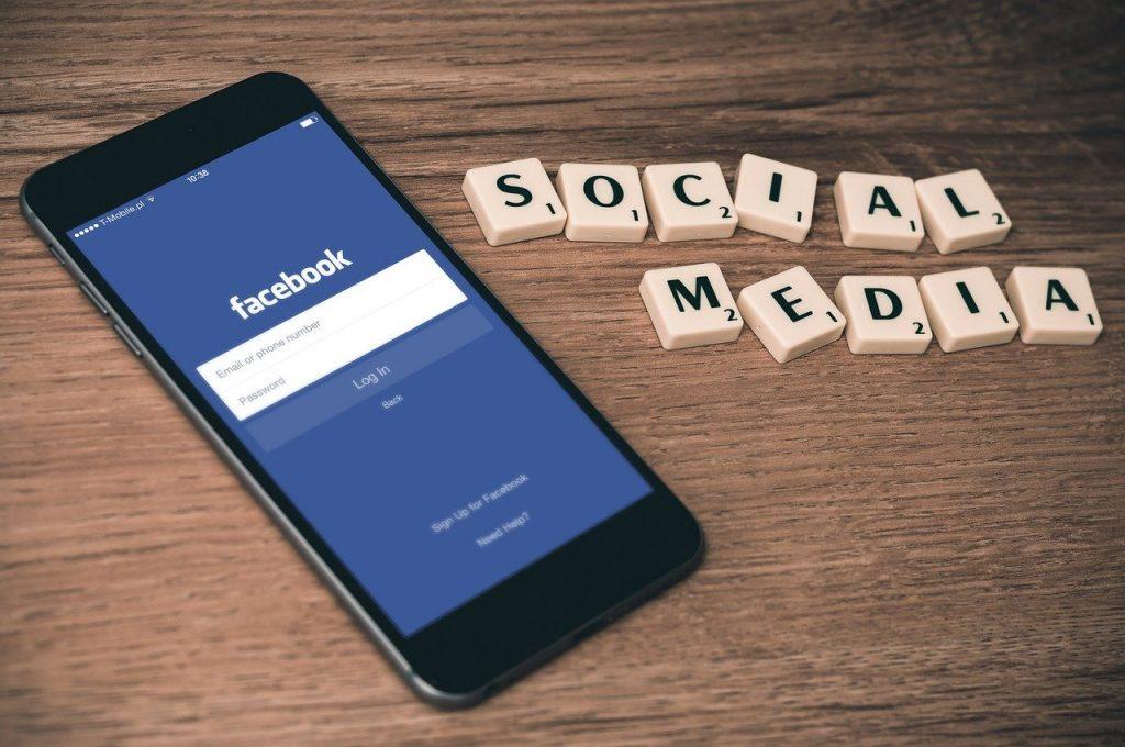 gestion social media community manager