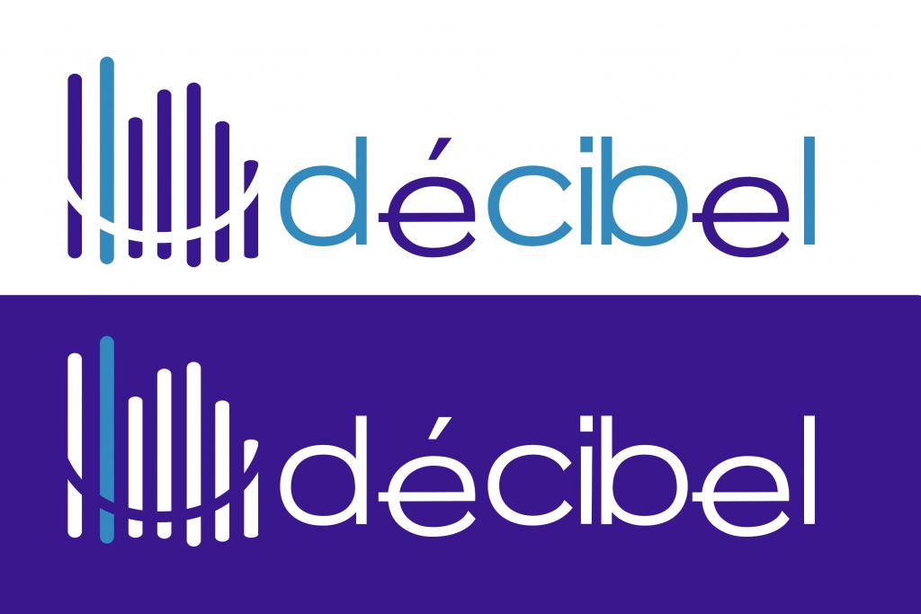 decibel-logo
