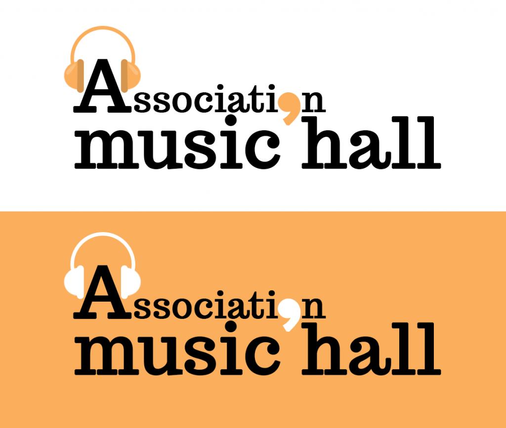 muscihall-logo