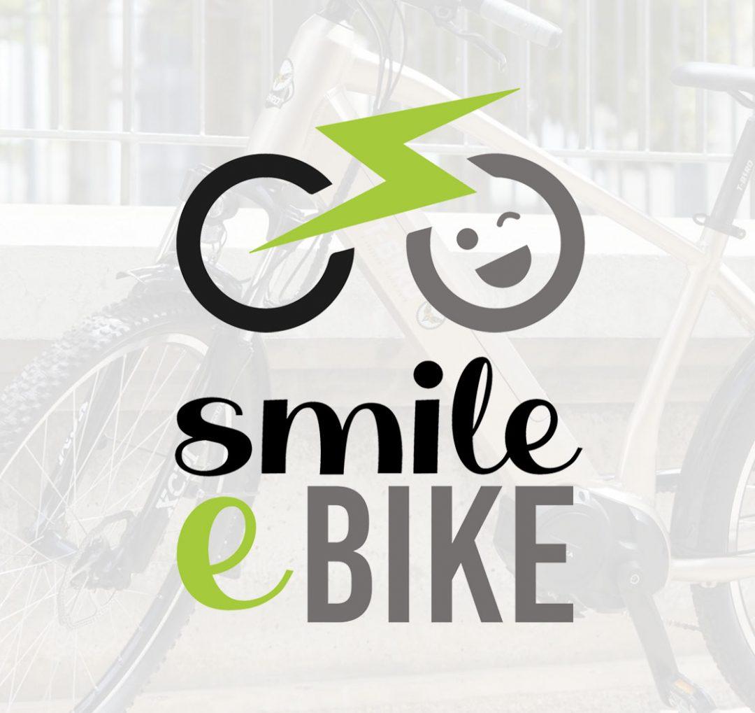 Smile Ebike