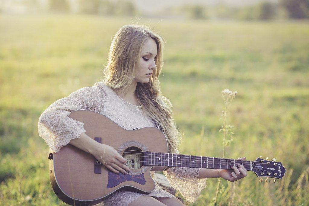 droit d'auteur musique